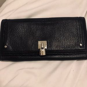 Authentic Céline purse/wallet